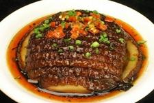梅菜扣肉,梅菜扣肉的做法,梅菜扣肉怎么做