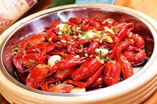 油焖大虾做法