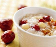 浮小麦粥的做法大全 浮小麦粥的营养价值详细介绍