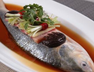 哪些清蒸鱼适合孕妇吃