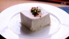 美国自制豆腐(Tofu)的做法视频
