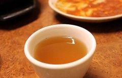 柿子肉桂茶的做法视频
