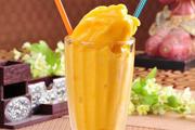 芒果刨冰的做法视频