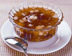 花生薏米芋圆糖水的做法视频