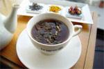 姜片香茶的做法视频的做法视频