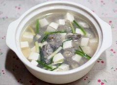 海蛎子怎么吃
