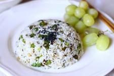 橄榄菜的做法