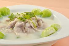 鱼汤怎么做好吃