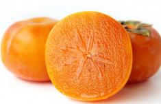 黄柿子不能和什么同吃 黄柿子和什么食物相克
