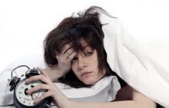 外媒研究称早起有害健康 起太早对身体的危害有哪些