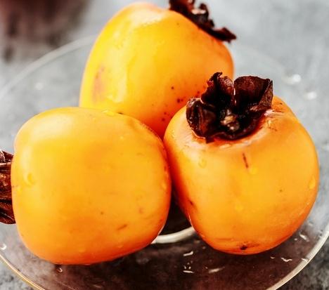 让硬柿子变蜜糖的小妙招