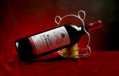 红酒开瓶后能放冰箱吗 红酒开瓶后怎么保存