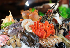 十月份吃什么海鲜最好 十月什么当季海鲜又肥又好吃