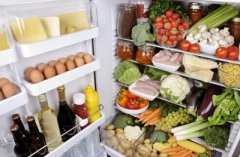 如何防止冰箱有异味?冰箱有异味怎么办