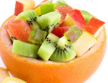水果煮着吃有什么好处 水果煮着吃营养会流失吗