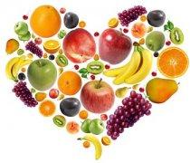 【香蕉不能和什么水果一起吃】香蕉不能和哪些食物一起吃_吃香蕉有什