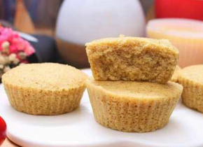 红枣米糕无糖版的家常做法