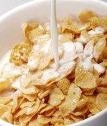 【香蕉牛奶燕麦粥】香蕉牛奶燕麦粥的营养价值_食用香蕉牛奶燕麦粥注
