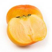 【硬柿子的功效与作用】硬柿子怎么变软_硬柿子怎么保存