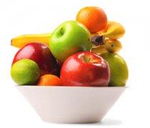【苹果香蕉减肥法】苹果香蕉减肥法的原理_苹果香蕉减肥法的做法