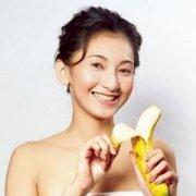 【怀孕可以吃香蕉吗】怀孕能吃香蕉吗_孕妇能吃香蕉吗