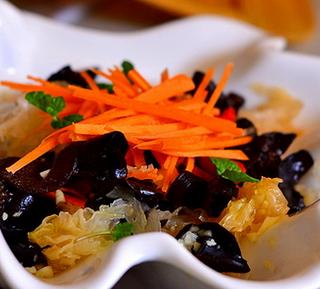 回味无穷的下酒菜 让你胃口大开的快手凉拌菜