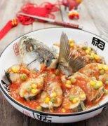 【红烧鲈鱼怎么做好吃】红烧鲈鱼怎样去腥好_红烧鲈鱼的营养价值