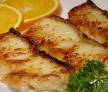 【烤银鳕鱼的做法】烤银鳕鱼的营养价值_烤银鳕鱼的热量高不高