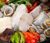 【鳕鱼怎么做好吃】鳕鱼的营养价值_鳕鱼怎么解冻